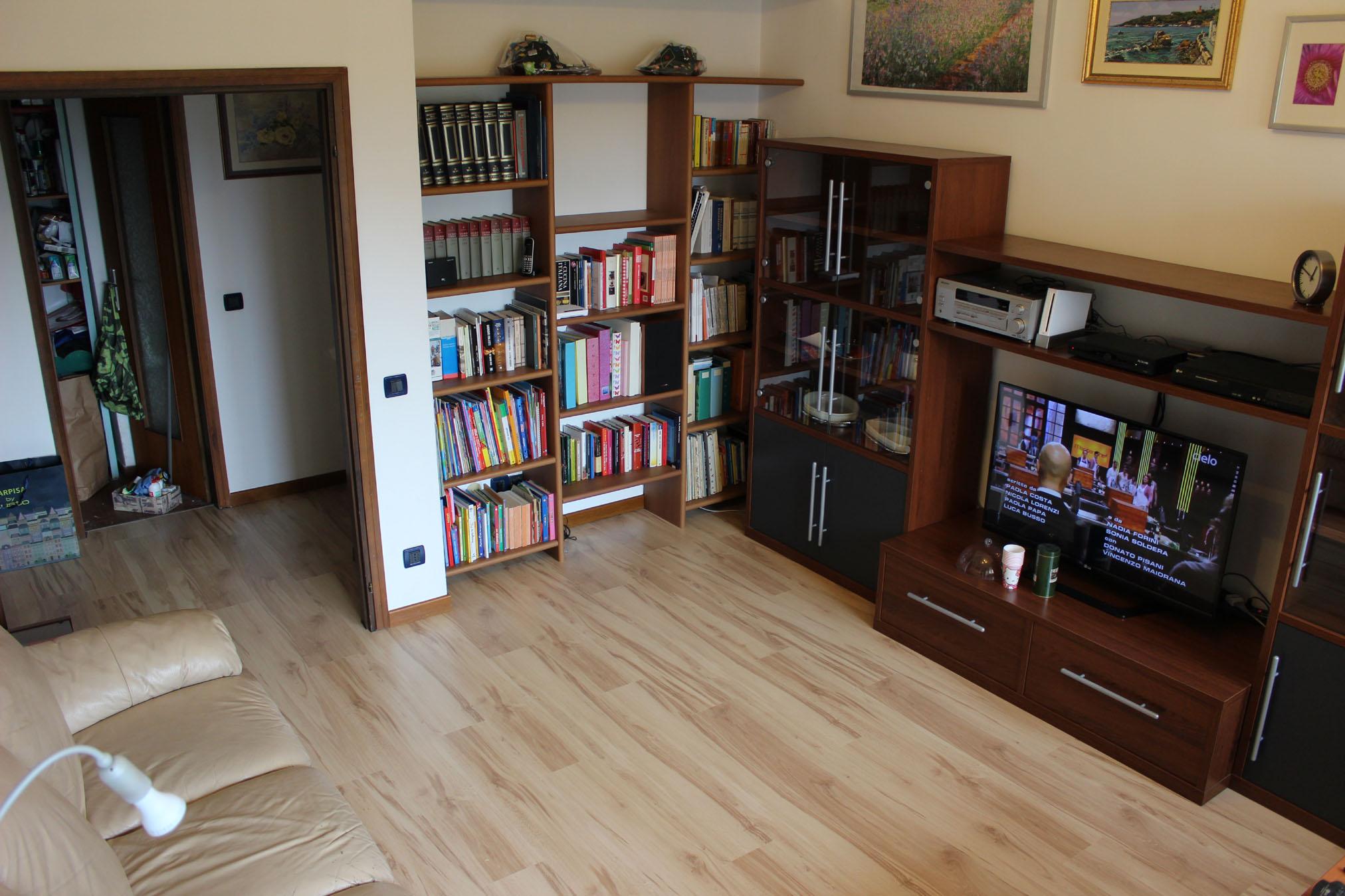 come arredare un salotto moderno con camino: arredamento salotto ... - Immagini Soggiorno Moderno Con Camino 2